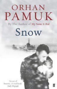 snow-orhan-pamuk2
