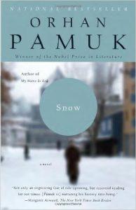 snow-orhan-pamuk4