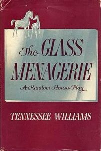 the-glass-menagerie-tennessee-williams