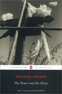 the-power-and-the-glory-graham-greene