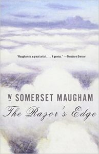 the-razors-edge-william-somerset-maugham1