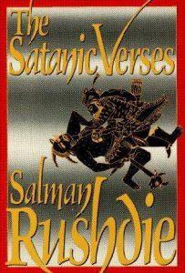 the-satanic-verses-salman-rushdie