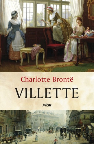 the storms of villette essay The shift in verb tense helps the reader participate in awaiting his return in diary form, lucy tells of waiting day by day, hoping to hear news of an arrival, seeing a storm brew for seven days, before calming down after describing the raging storm, lucy closes her narrative with the following lines: here pause: pause at once there is.
