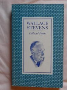 wallace-stevens-collected-poems