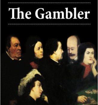 gambler2