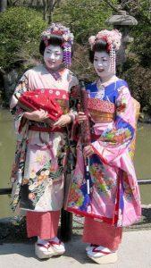 geisha_maiko_kyoto
