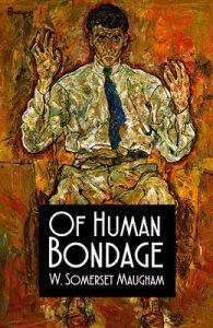 humanbond
