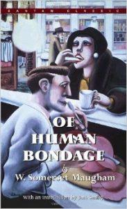 humanbondage