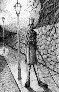 john-murphy-tmwwt-illustration1