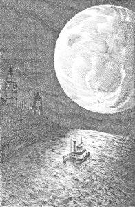 john-murphy-tmwwt-illustration2