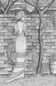 john-murphy-tmwwt-illustration4