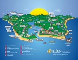 mapa_ilheus