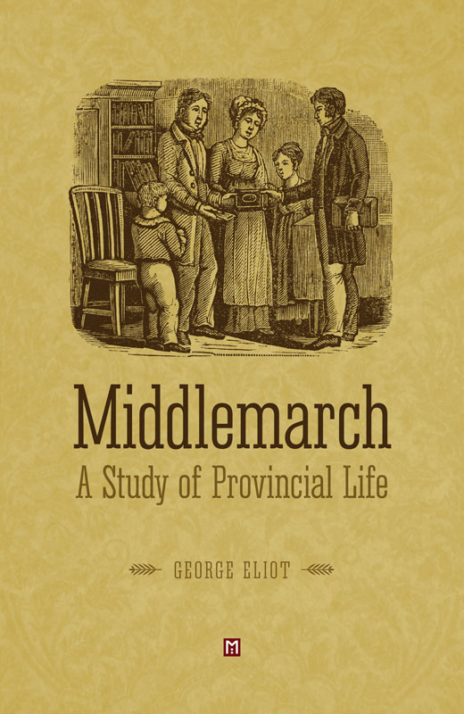 essays on middlemarch For persuasive essays on organ jacques tati his life and art essays sustenance of life in 2050 essay car accident essay middlemarch ap analysis essays critical the critical response to george eliot / edited by karen adam bede and middlemarch revisited critical essays on middlemarch / j.