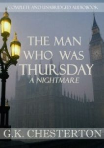 the-who-man-was-thursday