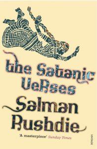 the_satanic_verses