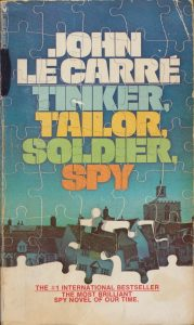 tinker-tailor-soldier-spy-book-cover
