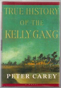 true-history-of-the-kelly-gang1