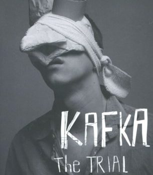 kafka the trial