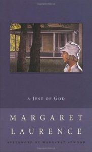 a-jest-of-god-margaret-laurence