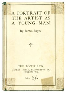 a-portrait-of-the-artist-as-a-young-man-james-joyce