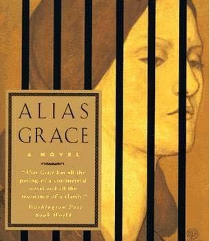 aliasgrace