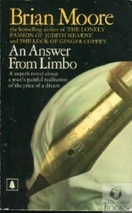 an-answer-from-limbo-brian-moore