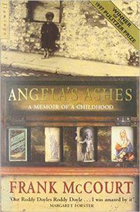 angelas-ashes-frank-mccourt