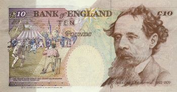 england-10-pound-sterling-note-1993-charles-dickens