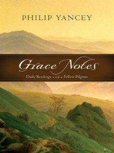 grace-notes-bernard-maclaverty
