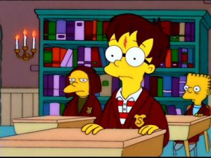 harry_potter_simpsons1