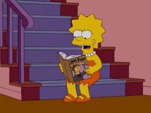 harry_potter_simpsons2