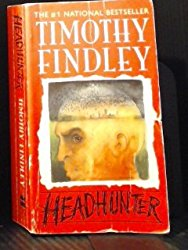 headhunter-timothy-findley