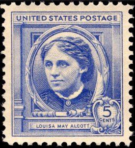 lma_1940_stamp