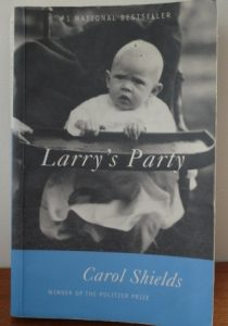 larrys-party-carol-shields