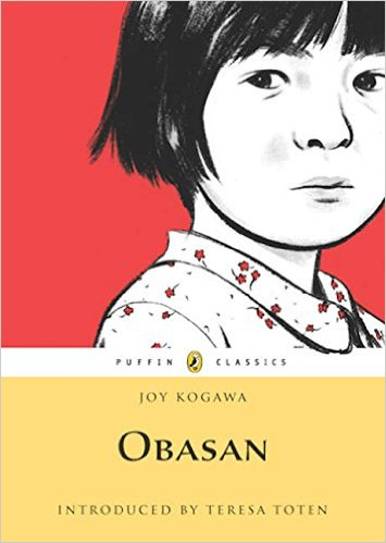 joy kogawas obasan A study guide for joy nozomi kogawa's obasan [cengage learning gale] on amazoncom free shipping on qualifying offers a study guide for joy nozomi kogawa's obasan, excerpted from gale's acclaimed novels for students.