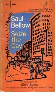 seizetheday2