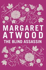 the-blind-assassin-margaret-atwood