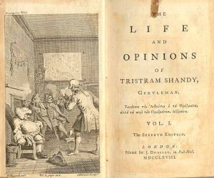 the-life-and-opinions-of-tristram-shandy-laurence-sterne