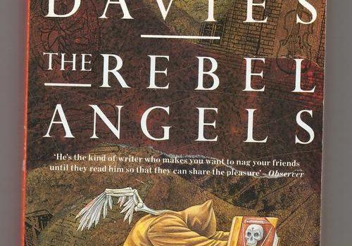 the-rebel-angels-robertson-davies