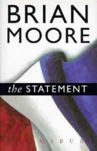 the-statement-brian-moore