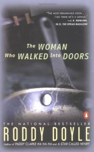 the-woman-who-walked-into-doors-roddy-doyle