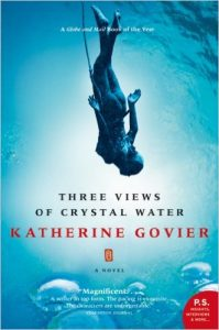 three-views-of-crystal-water-katherine-govier