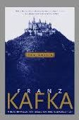 kafka the castle