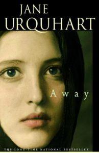 away-book-cvr