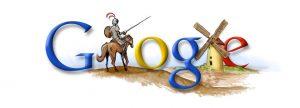 don-quixote-google-doodle