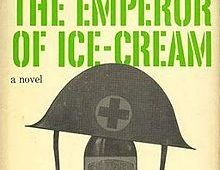 emperor of ice cream