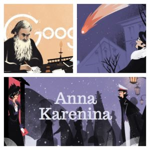 google-doodle-anna-karenina