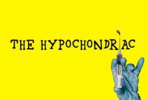 hypochondriac3