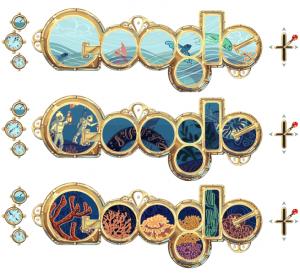 jules-verne-google-doodle