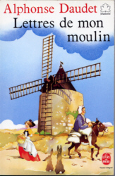 lettres-moulin